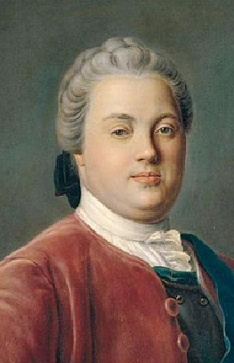 File:Friedrich Christian by Rotari.jpg