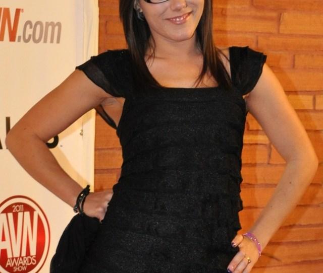 Filesinn Sage At Avn Awards  Cropped Jpg