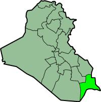 IraqAlBasrah