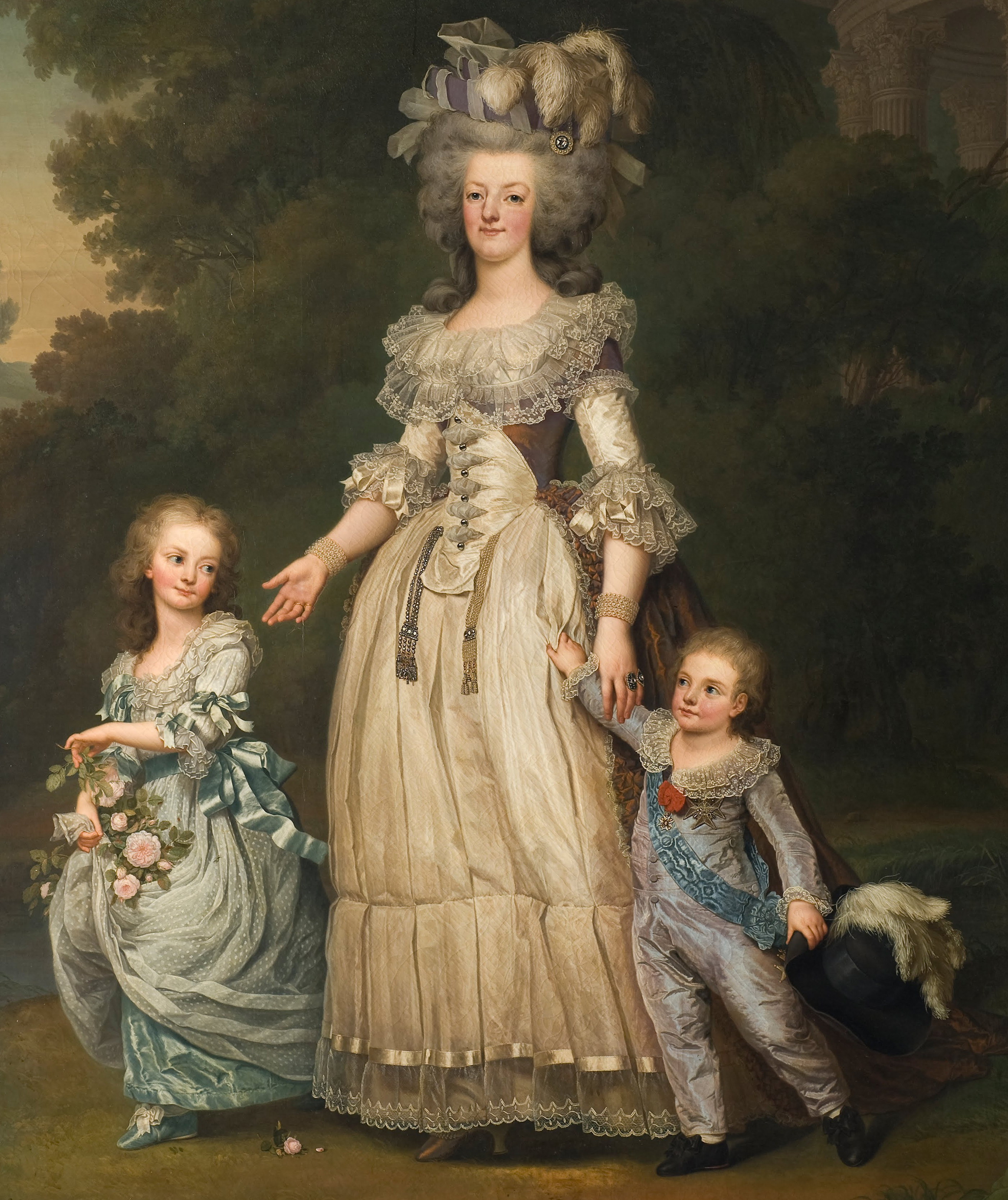 File:Marie Antoinette-children-1785-6-Wertmuller.jpg