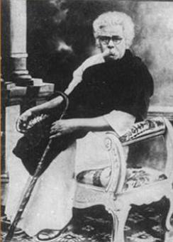 File:Periyar during Self respect movement.JPG