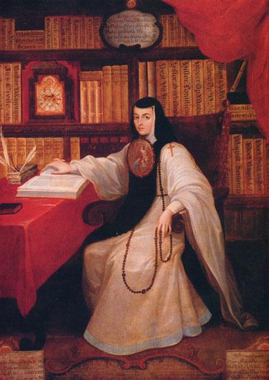 File:Retrato de Sor Juana Inés de la Cruz (Miguel Cabrera).jpg
