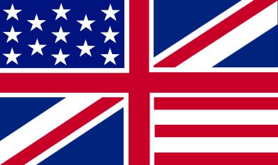 File:UK-US flag.png