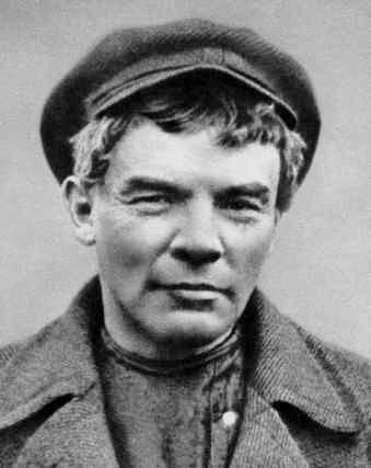 Tập tin:Lenin 05d.jpg