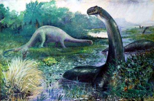 File:Pasta-Brontosaurus.jpg
