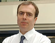 Peterhitchens.jpg