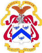 US Army Institute of Heraldry