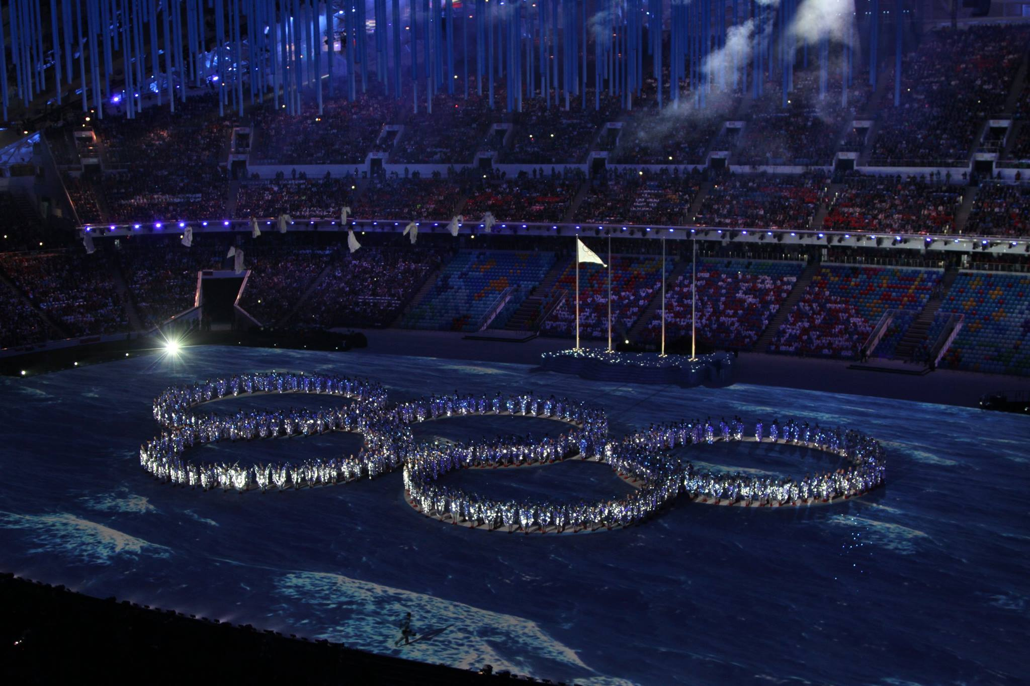 Fichier Winter Olympics Closing Ceremony Rings 2