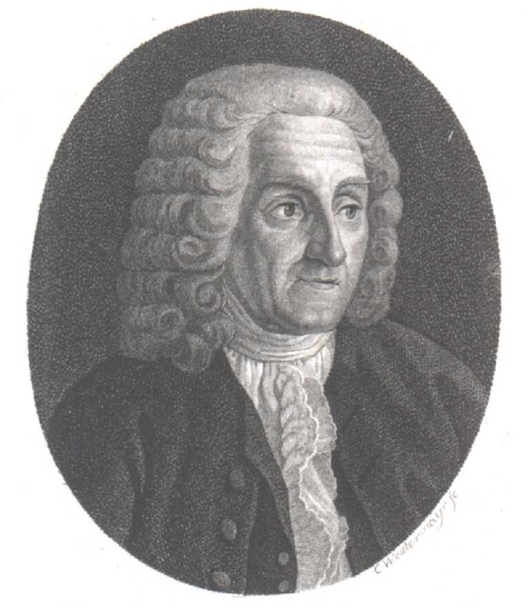 Joseph Nicolas Delisle Wikipedia