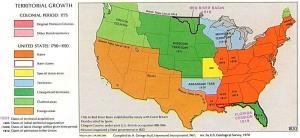 Missouri Compromise  Wikipedia