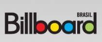 Português: Logo de Billboard Brazil
