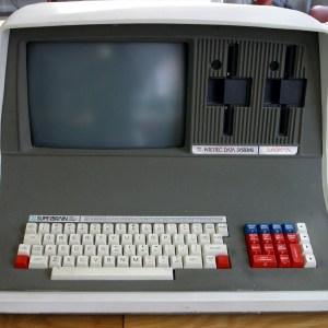 Se till att din dator inte fungerar lika långsamt som en mycket gammal fin dator.