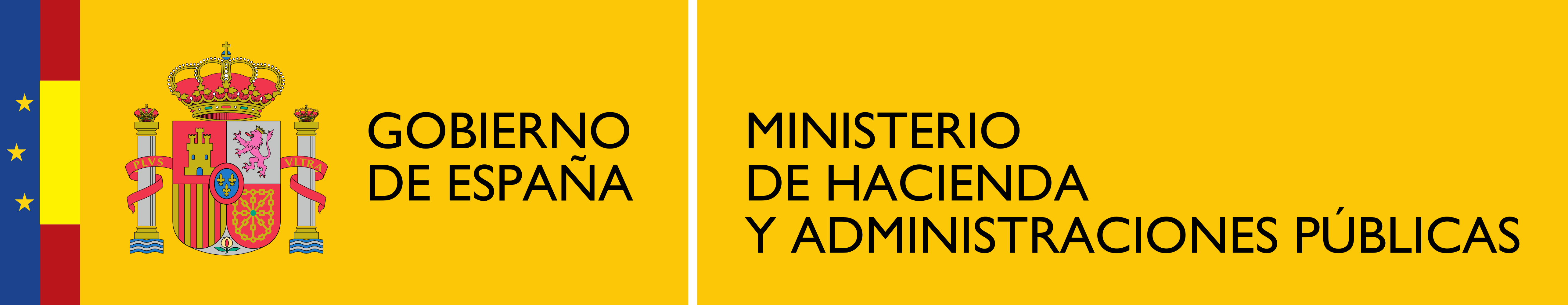 https://i2.wp.com/upload.wikimedia.org/wikipedia/commons/4/40/Logotipo_del_Ministerio_de_Hacienda_y_Admones._P%C3%BAblicas.png