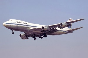 United Airline's Final Boeing 747 flight is today | Page 2 | TigerDroppings