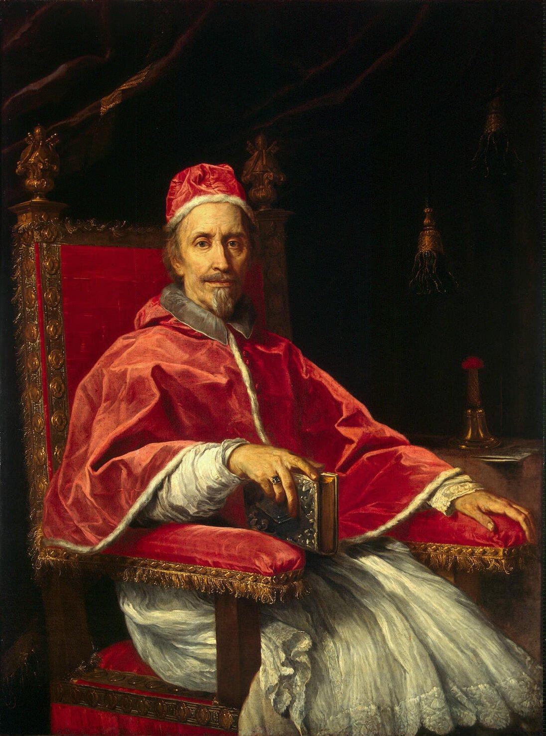 https://i2.wp.com/upload.wikimedia.org/wikipedia/commons/4/40/Pope_Clement_IX.jpg