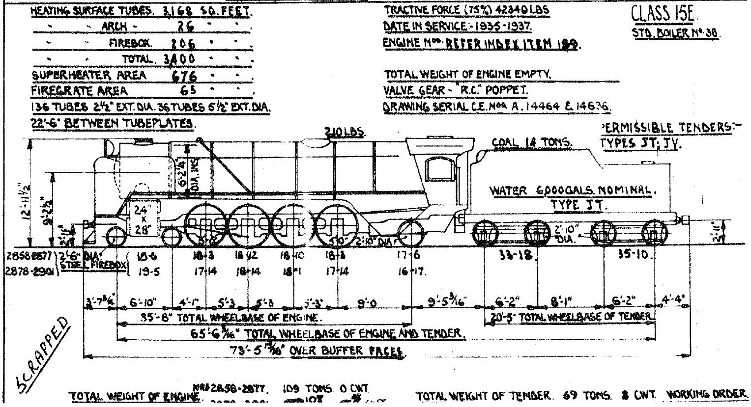 File Sar Class 15e 4 8 2 Drawing