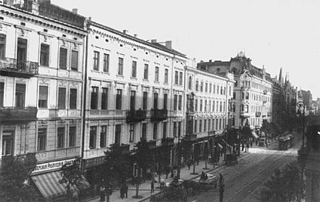 https://i2.wp.com/upload.wikimedia.org/wikipedia/commons/4/40/Warszawa_Marsza%C5%82kowska_1914.jpg