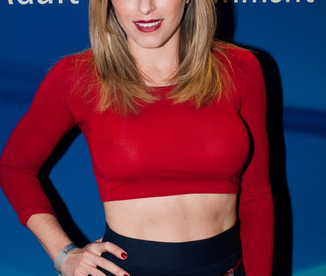 Filecory Chase At Avn Adult Entertainment Expo 2016 25571822711 Jpg
