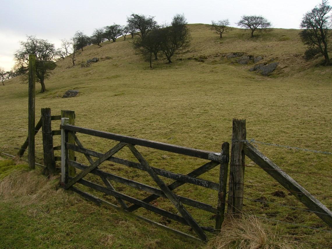 Farmhouse Country