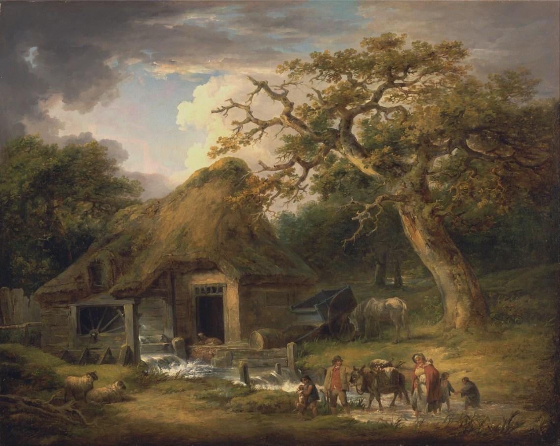 Antique Farmhouse Com