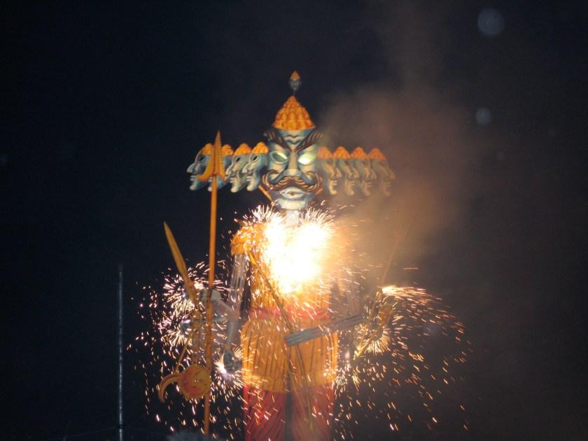 Diwali  Hindi Movie Release
