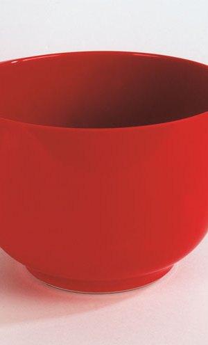 Rosti Margrethe Bowl