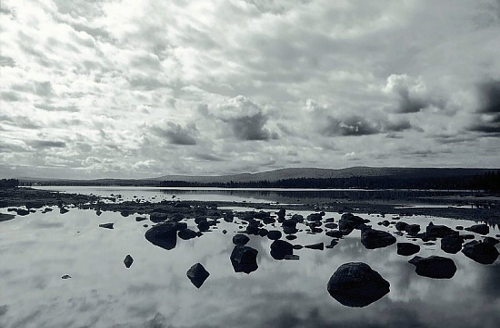 File:Sapmi Lappland.jpg