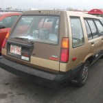 File Toyota Tercel Station Wagon Rear 7234224022 Jpg Wikimedia Commons