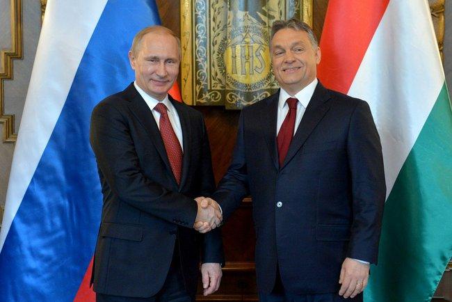 File:Vladimir Putin, Viktor Orbán (Hungary, February 2015) 02.jpeg