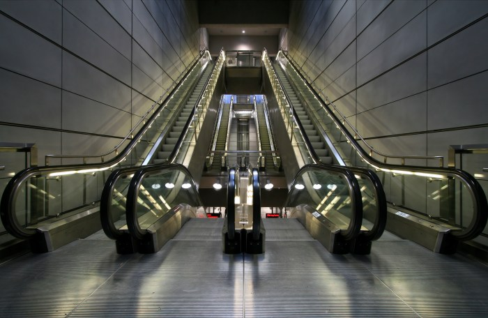 escalator-how-it-works-techsparadise-info