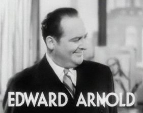 Cropped screenshot of Edward Arnold from the t...