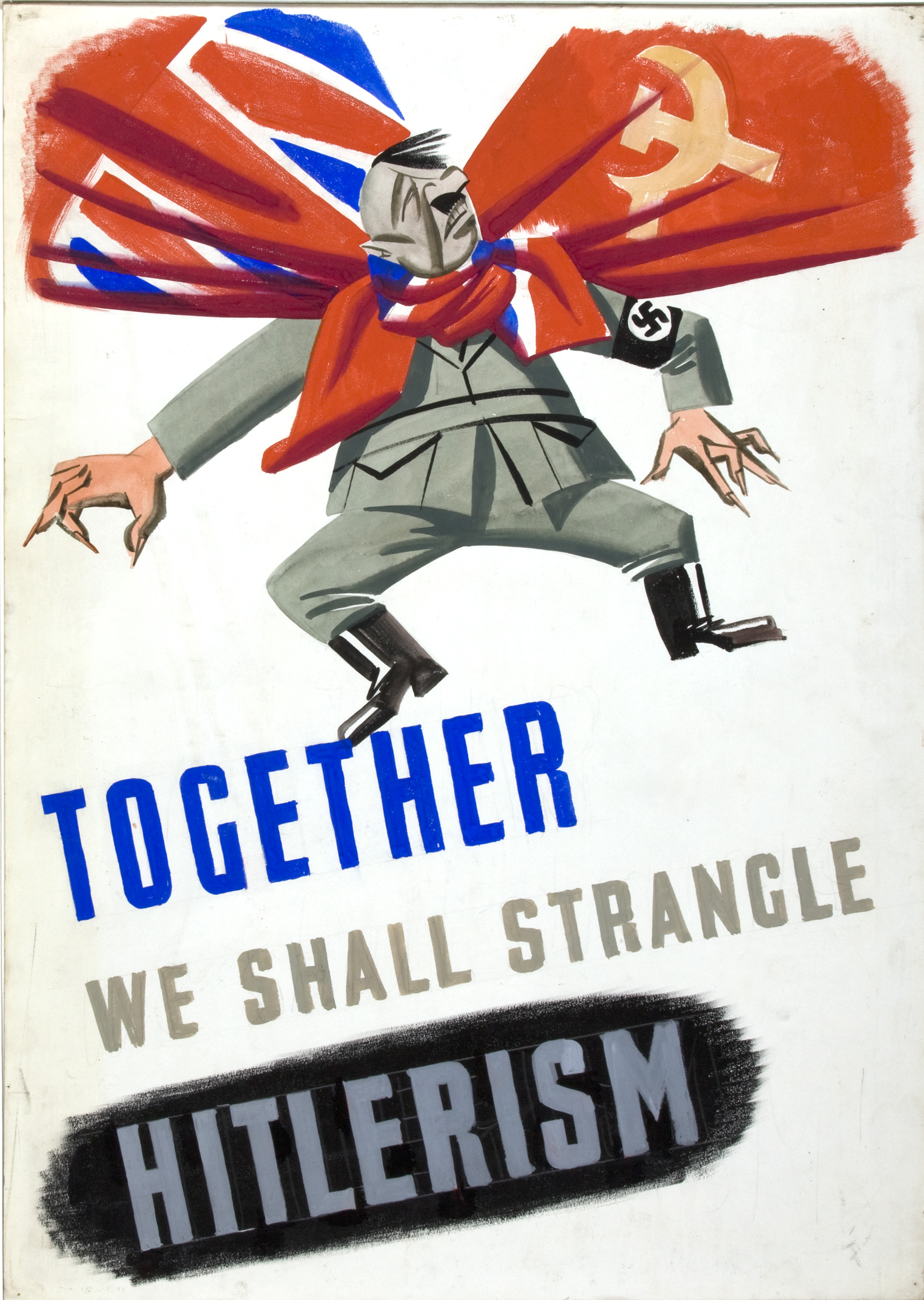Images About Ww2 Posters