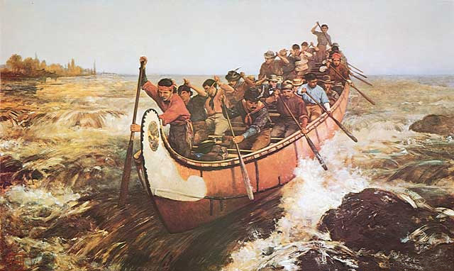 File:Shooting the Rapids 1879.jpg
