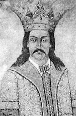 Fișier:Vladislav Vlaicu.jpg