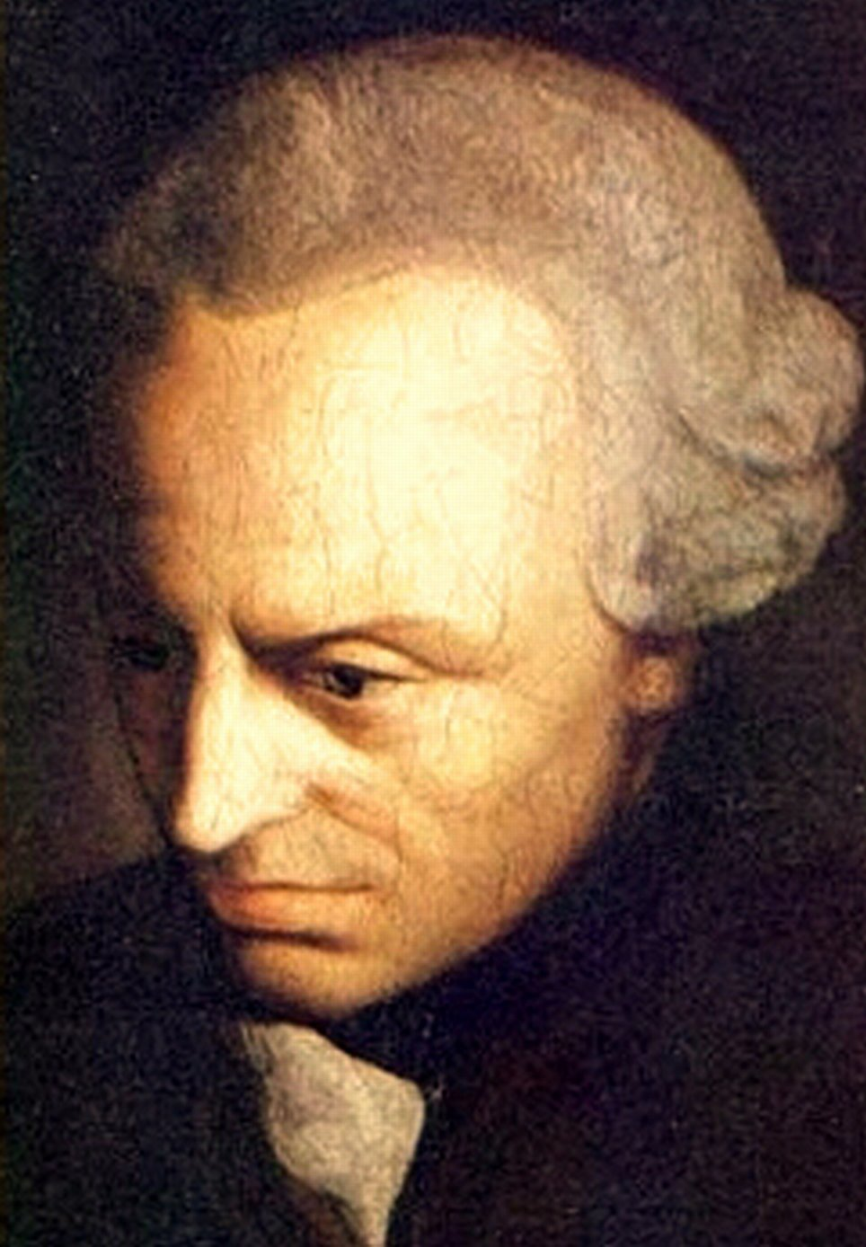 File:Immanuel Kant (painted portrait).jpg