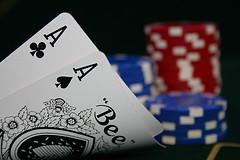 File:Pair of Aces.jpg