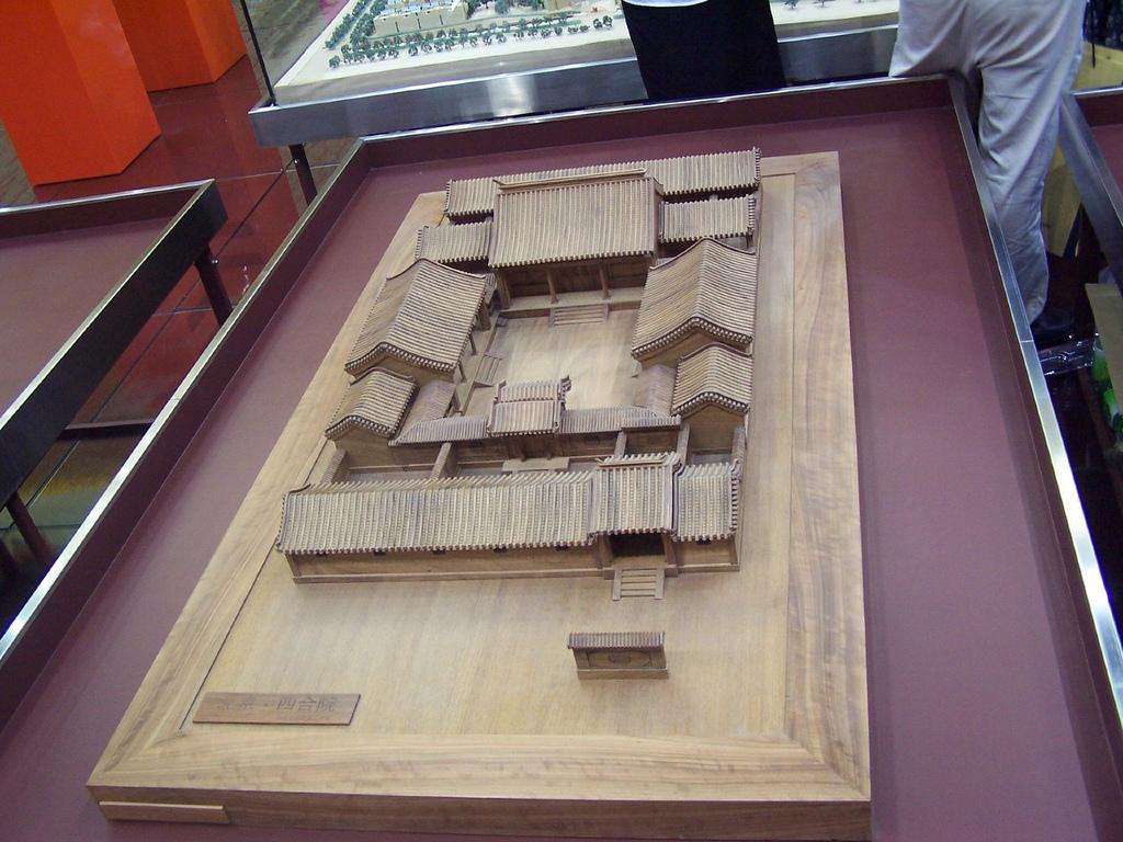 Architecture And Interior Design Integrated History Present