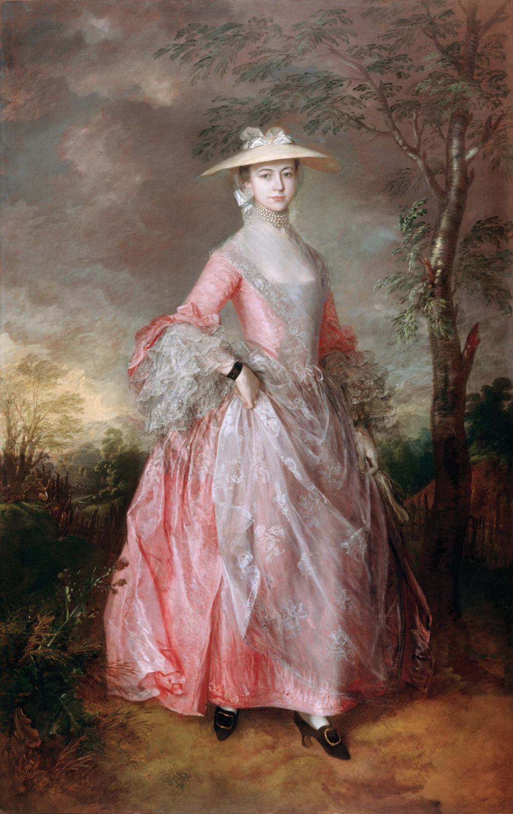 https://i2.wp.com/upload.wikimedia.org/wikipedia/commons/4/43/Thomas_Gainsborough_-_Mary%2C_Countess_of_Howe_-_WGA08407.jpg