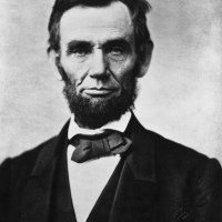 Conspiracy Theory: The Lincoln Assassination