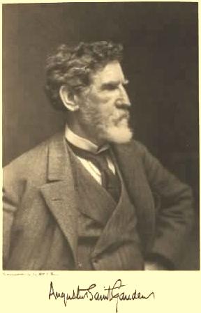 Augustus Saint-Gaudens.jpg