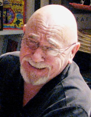 Image result for brian jacques