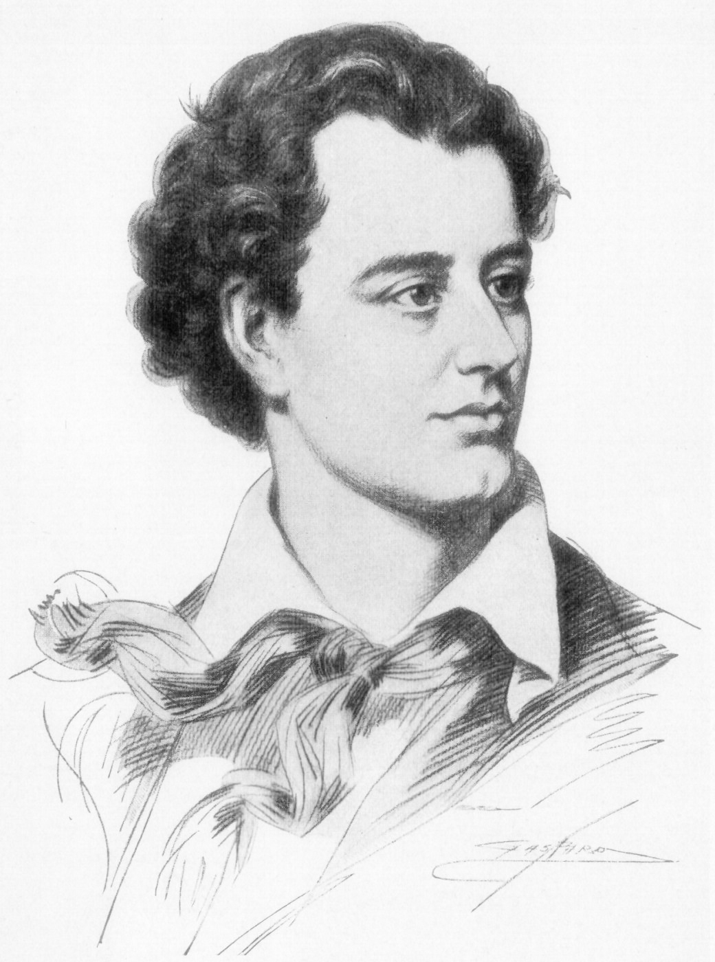 File:George Gordon Byron2.jpg