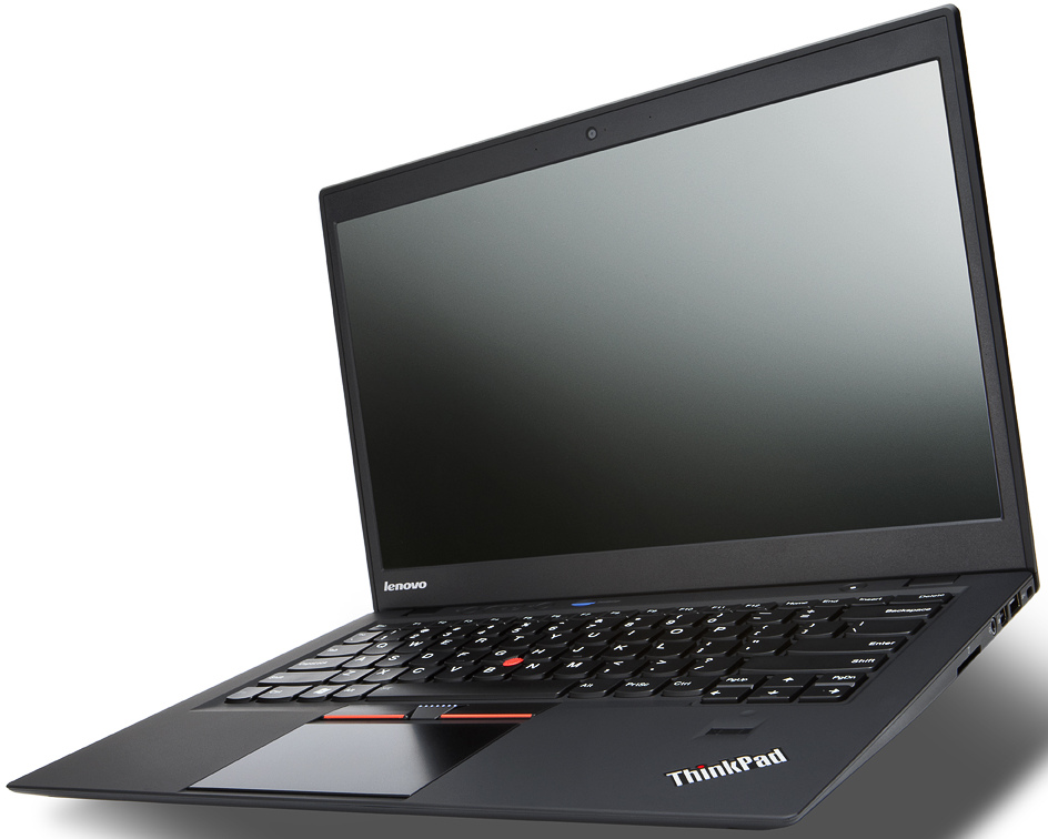 Image Result For Harga Laptop Lenovo