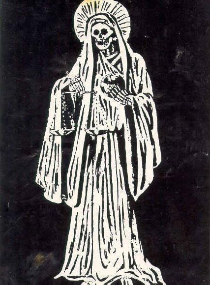 File:Muerte-Blanca 6.jpg