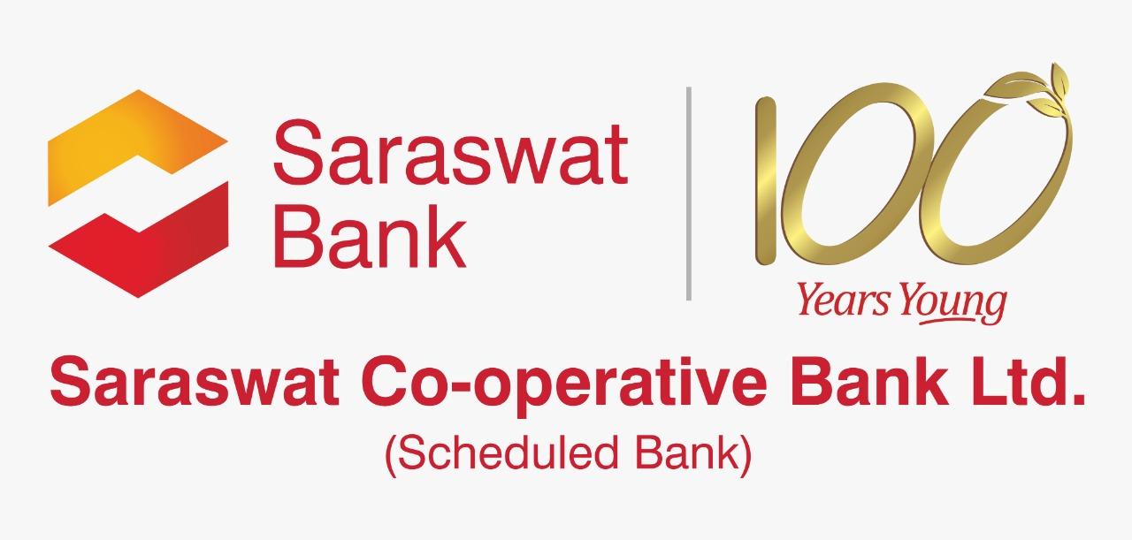 Saraswat Bank Personal Loan