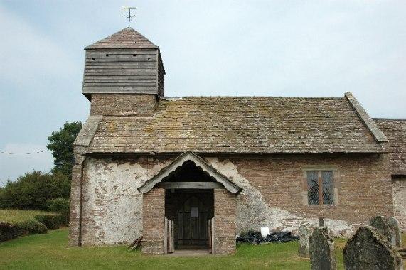 St Margaret's Church