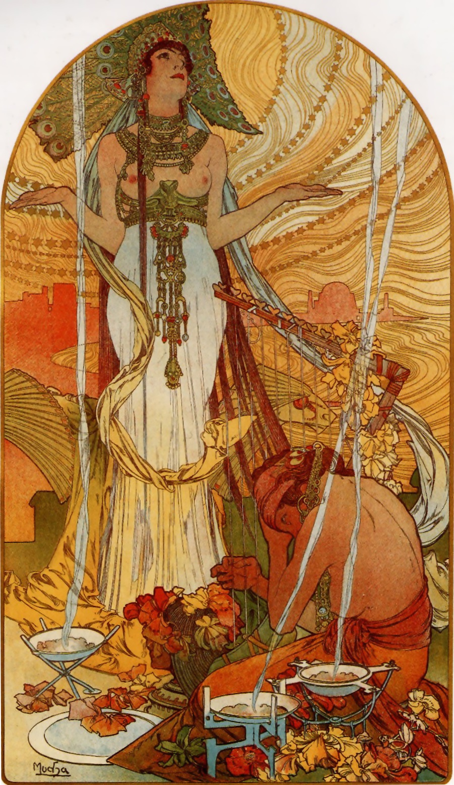 https://i2.wp.com/upload.wikimedia.org/wikipedia/commons/4/46/Alfons_Mucha_-_1896_-_Salammb%C3%B4.jpg
