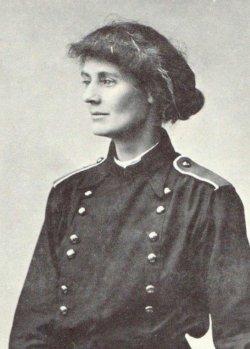 Countess Markiewicz.jpg