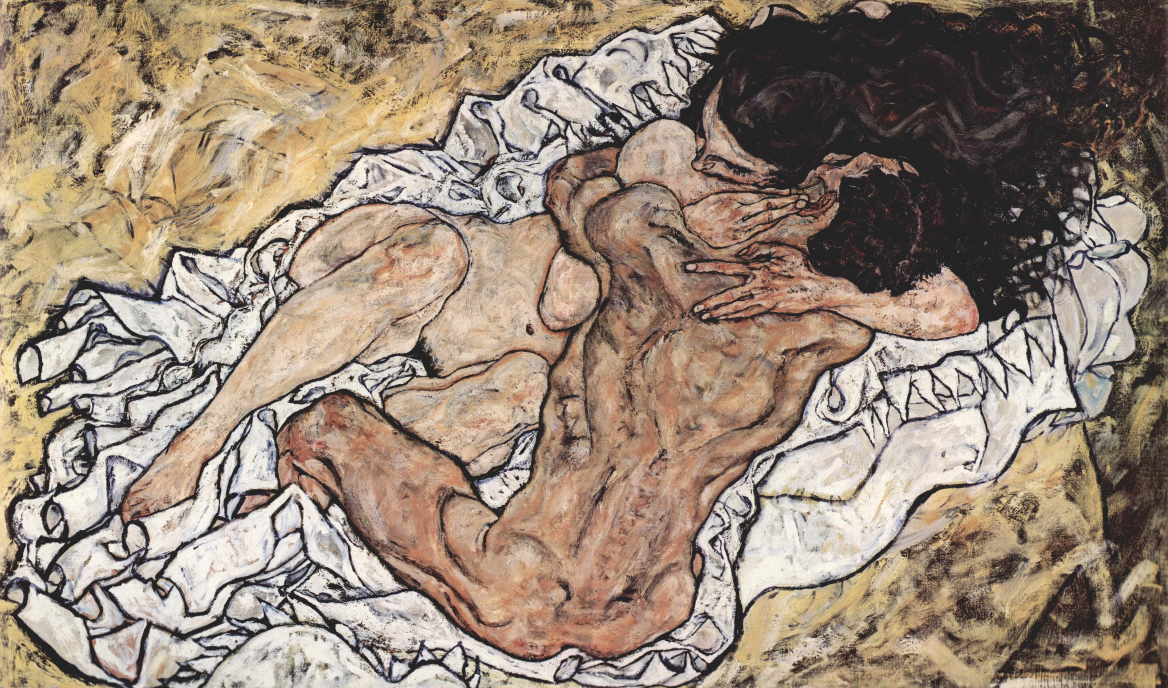 https://i2.wp.com/upload.wikimedia.org/wikipedia/commons/4/46/Egon_Schiele_016.jpg