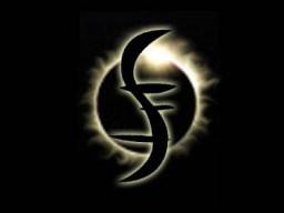 Heroes symbol 1